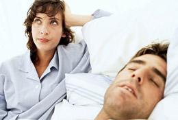 Как перестать скрежетать зубами во сне