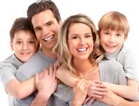 мифы о зубах и уходе за ними