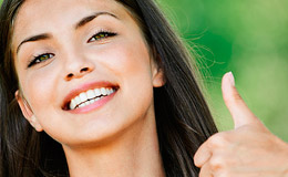 основные методики протезирования зубов