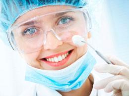как выбрать хорошего стоматолога