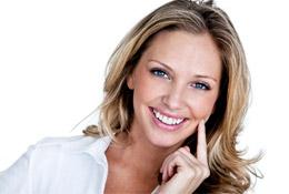 отбеливание зубов после курения