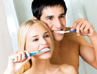 Мифы о зубах. Часть 3